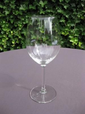 Wijnglas luxe